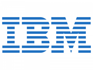 Historia-logo-IBM-urban-comunicacion-diseño-grafico
