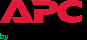 apc-by-schneider-logo-8F55B2FD60-seeklogo.com