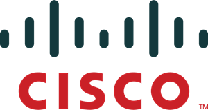 cisco-logo-DDA7EFD10D-seeklogo.com