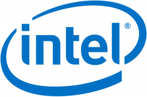 intel-logo-xeon-ready-vector-thumb