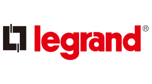 legrand-vector-logo