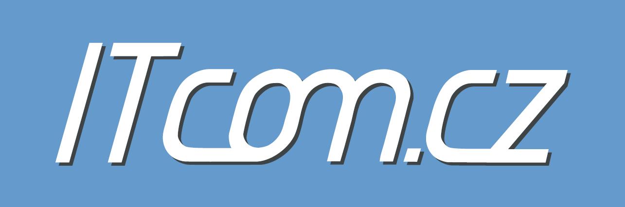 ITcom.cz