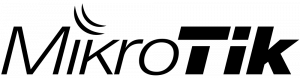 mikrotik-logo_0