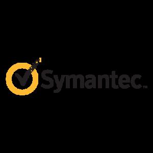 symantec-vector-logo